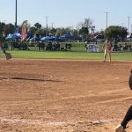 Breaking News: 2019 PGF Premier All-Tournament Teams
