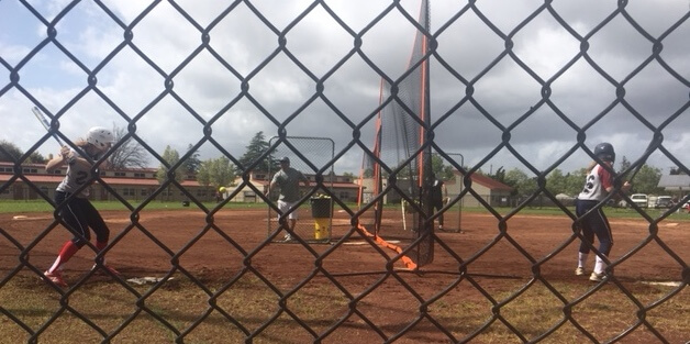 OnDeck Softball: Recapping the Bay Area Tryout April 7-8
