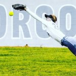 Pre-Signing Preview: Raegan Cheyne… A So Cal Acrobatic Outfielder Heading to SEC Country!