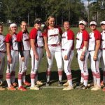 Club Profile: SmashHouse Fastpitch Starts Picking Up Steam in the South