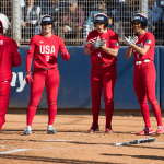 "Breaking News: USA Softball Cancels 2020 ""Stand Beside Her Tour,"" Other Events on Hold"
