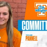 """Inside Pitch: 2022 Extra Elite 100 Infielder Taylor Pannell… On Being Recruited a """"Second Time!"""""""