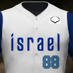 Breaking News: Israeli Softball Association Announces Plans for Olympic Qualifying Team