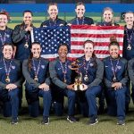 Team USA Wins Exciting WBSC World Championship on 10th Inning Walk-Off Single