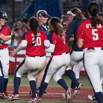 Team USA Advances to WBSC World Championship Gold Medal Game With Dramatic Walk-Off Win Over Japan
