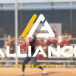 Breaking News: The Alliance Fastpitch, Led by Jami Lobpries, to Oversee Fastpitch Leagues