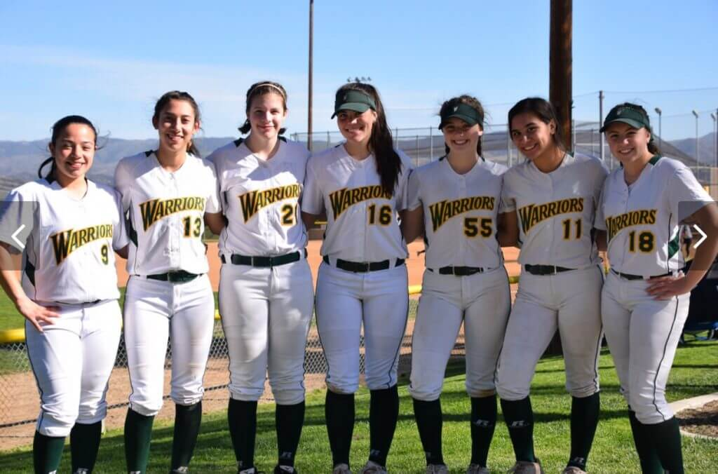 Club on the Rise: West Bay Warriors Battling in NorCal