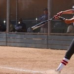 Breaking News: 2020 Extra Elite 100 Star Mia Cantu Commits To School Where She Once Was a Bat Girl!