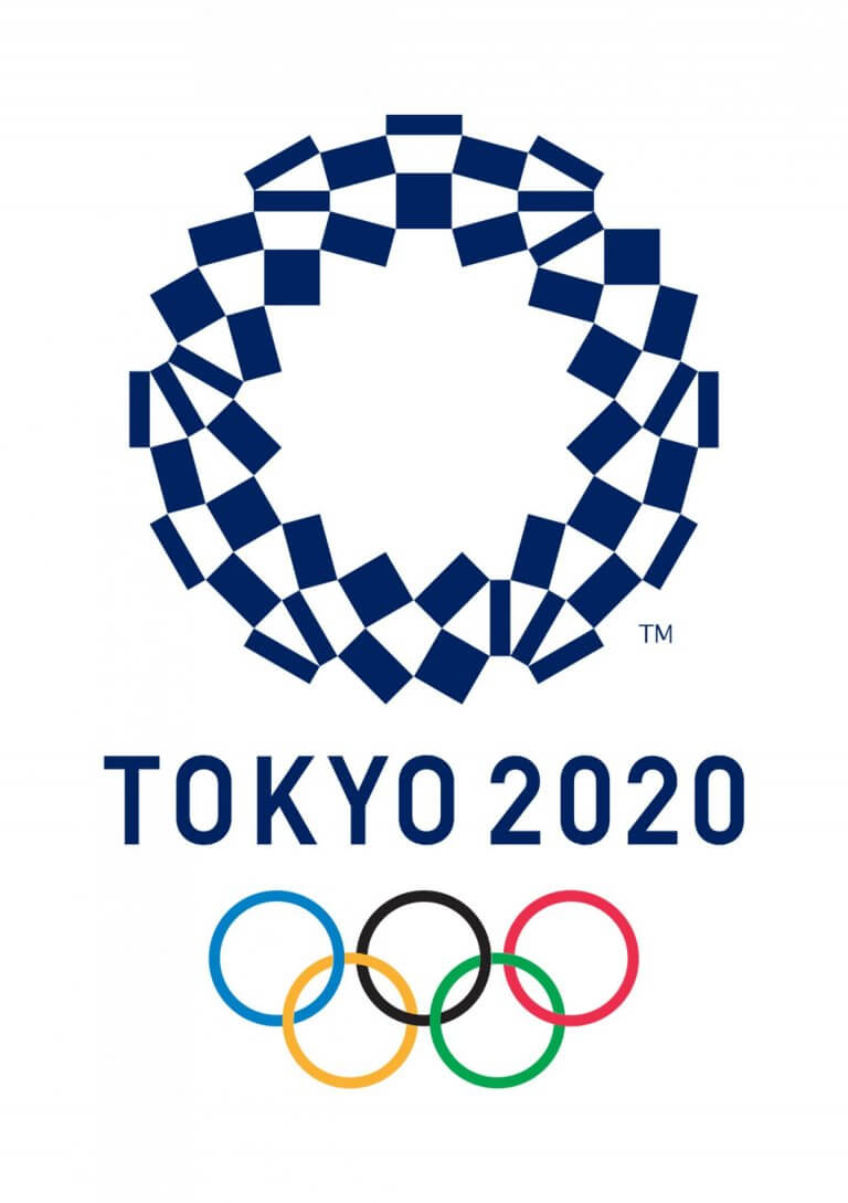 Olympics Media: Softball Television Schedule Set for Tokyo ...