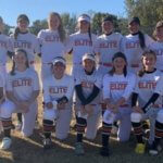 The Last Inning (Mar. 31, 2020): Profiling Tulsa Elite 05 – Galvan; Social Distance Training and College Moments to Remember!