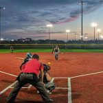 Welcome to Fall: It's A New Season & Start for Softball Players To Realize Their Dreams